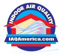 iaqamerica: Providing the best air testing and air cleaners purifiers for removal of mildew and mold.